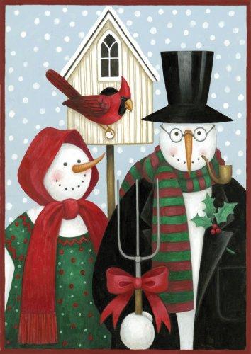toland-home-garden-snowman-gothic-28-x-40-inch-decorative-usa-produced-house-flag
