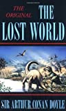 The Lost World (0812564839) by Sir Arthur Conan Doyle