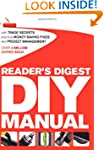 Reader's Digest DIY Manual: With Trad...