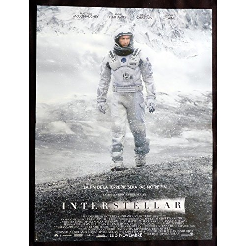 interstellar-affiche-de-film-40x60-2014-matthew-mcconaughey-christopher-nolan