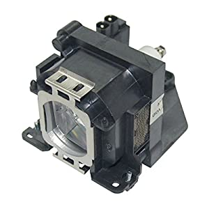 Lutema LMP-H160 Sony LCD/DLP Projector Lamp, Philips Inside