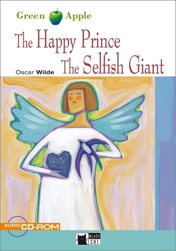 the-happy-prince-and-the-selfish-giant-green-apple-starter