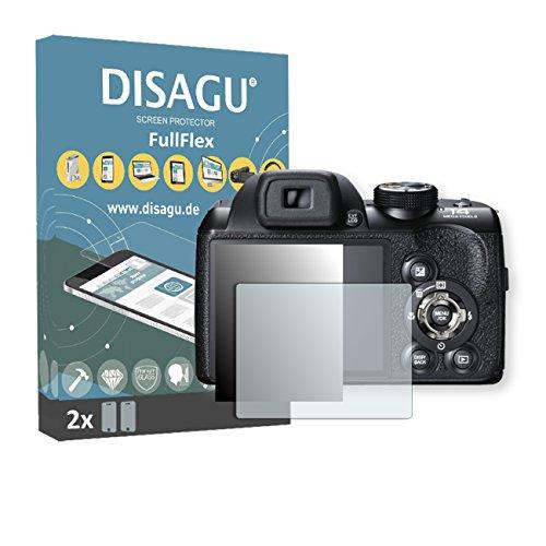 2-disagu-fullflex-protector-pantalla-para-fujifilm-finepix-s4200-protectores-de-pantalla