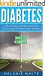 DIABETES: Top 20 foods to eat to cont...
