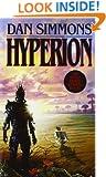 Hyperion (Hyperion Cantos)