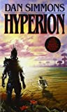 img - for Hyperion (Hyperion Cantos) book / textbook / text book