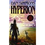 Hyperionby Dan Simmons