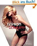 Fashion Germany: Kreative  Stories  T...