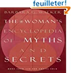 The Woman's Encyclopedia of Myths and...
