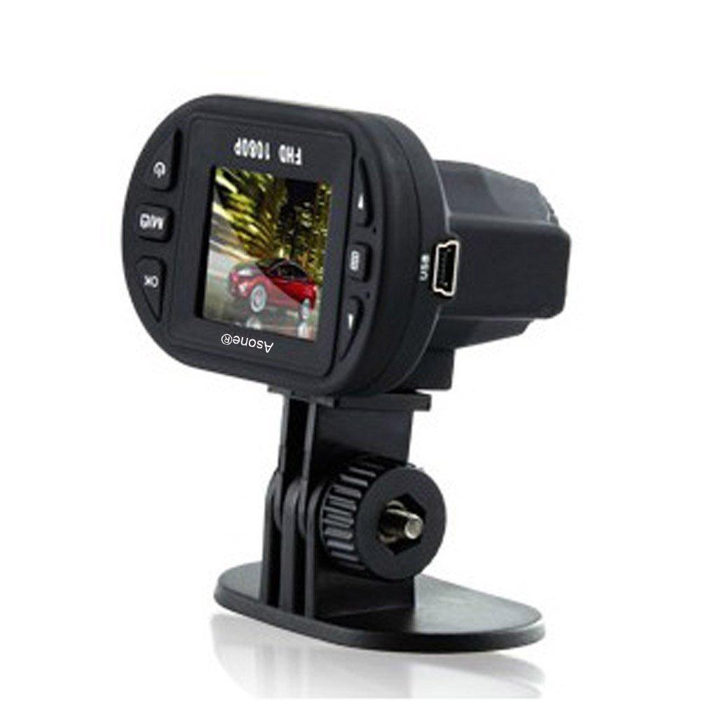 Asone® Road Eye In car 1.5  LCD HD DVR 1080P Digital Car Camera Recorder VIDEO CAMERA RECORDER Car Dash Camera Cam Recorder Black Box DVR With 8GB Cardreviews and more information