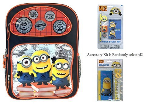 despicable-me-minions-at-the-top-of-the-class-boys-16-school-backpack-bag-with-1-stationary-kit-rand