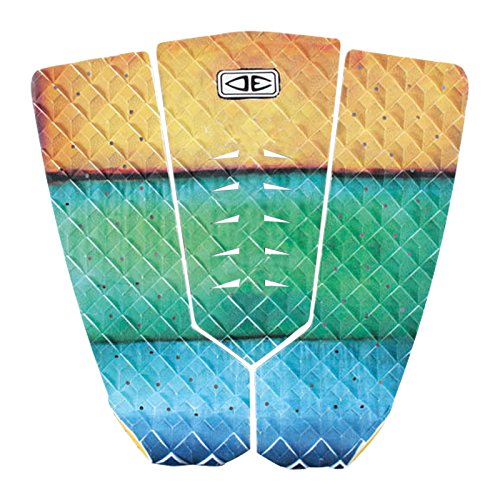 ocean-and-earth-ocean-earth-animal-surfboard-tail-traction-pad