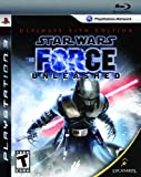 Star Wars The Force Unleashed:Ultimate Sith Edition (輸入版 北米)