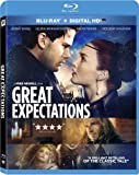 Great Expectations [Blu-ray] [Import]
