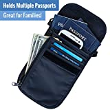 Travel-Navigator-Neck-Wallet-and-Passport-Holder-with-RFID-Blocking-for-Security