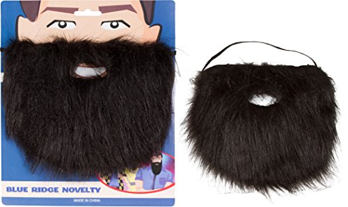 Capital Costumes Black Beard