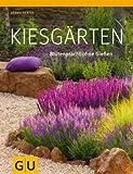 Kiesgärten: Blütenpracht ohne Gießen
