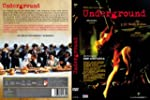 Underground [DVD]