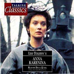 Anna Karenina | [Leo Tolstoy]