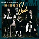 Various Artists The Rat Pack - Live At The Sands