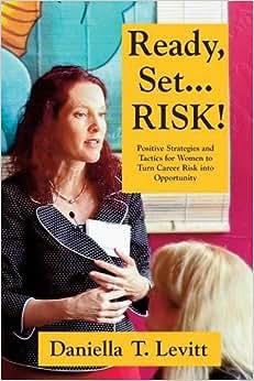 Ready, Set...Risk!