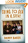 Going to Sea in a Sieve: The Autobiog...