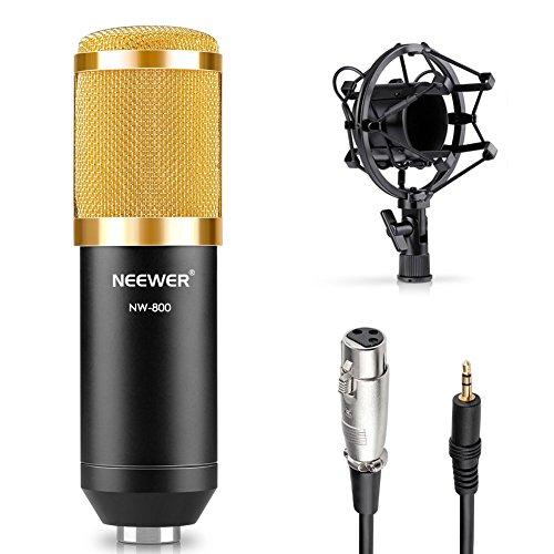 Neewer® NW-800