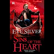 Sins of the Heart | [Eve Silver]