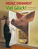 Image de Viel Glück!