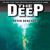 The Deep | [Peter Benchley]