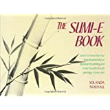 The Sumi-E Book ~ Yolanda Mayhall