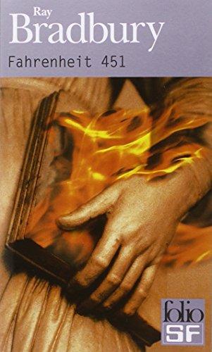 the strength of beatty in ray bradburys book fahrenheit 451 Fahrenheit 451 essays plot overview  in ray bradburys' classic novel of an alter  the strength of beatty the book, fahrenheit 451 by ray bradbury,.