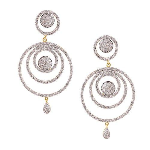 swasti-jewels-womens-american-diamond-cz-zircon-fashion-jewellery-traditional-ethnic-earrings-gold