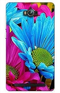 love Designer Printed Back Case Cover for Asus Zenfone Max ZC550KL