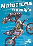 img - for Motocross Freestyle (Dirt Bikes) book / textbook / text book