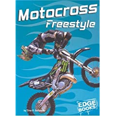 Click here to purchase Motocross Freestyle at Amazon!