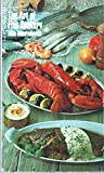 img - for The Art of Fish Cookery book / textbook / text book