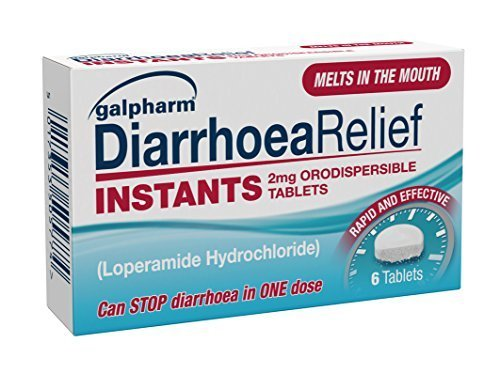 galpharm-diarrhoea-relief-instant-melts-2mg-loperamide-orodispersible-tablets-6s