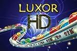 Luxor HD [Download]