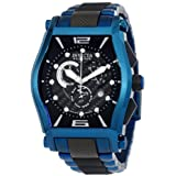 Invicta 0748 men watches reviews