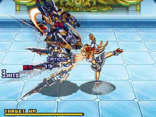 無限のフロンティアEXCEED スーパーロボット大戦OGサーガ(限定版)