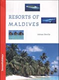 Adrian Neville Resorts of Maldives