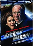 Narrow Margin [Import]