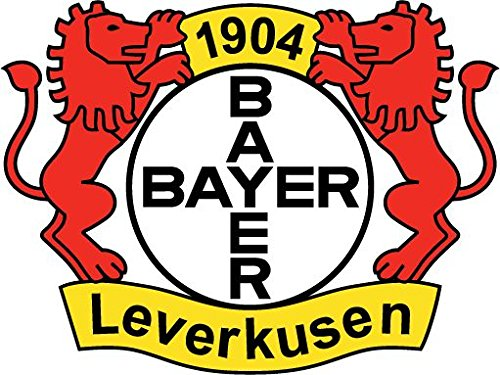 bayer-leverkusen-fc-germany-europe-soccer-football-hochwertigen-auto-autoaufkleber-12-x-10-cm