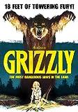 echange, troc Grizzly [Import USA Zone 1]