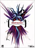 img - for Ilustracion, Proyectos De Ilustracion Reales Desde El Planteamiento book / textbook / text book