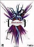 img - for Ilustracion, Proyectos De Ilustracion Reales Desde El Planteamiento book / textbook / text book