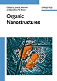 img - for Organic Nanostructures book / textbook / text book