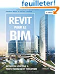 Revit pour le BIM : Initiation g�n�ra...