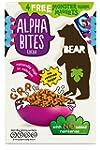 Bear Alphabites Cocoa Multigrain 375...